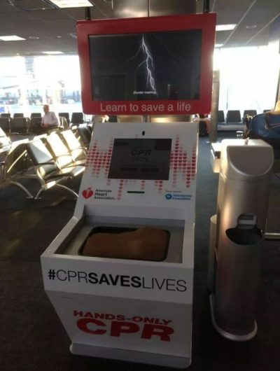airportcpr